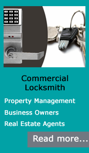 Top Locksmith Services Dallas, TX 214-414-9932